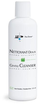 gentle_cleanser