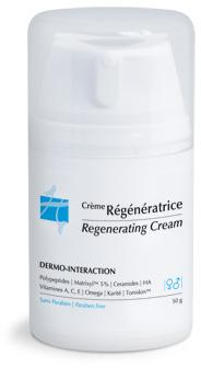 regenerating_cream