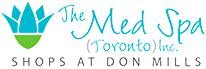 Toronto Med Spa Logo
